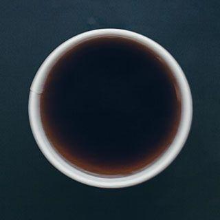Чай SVAY